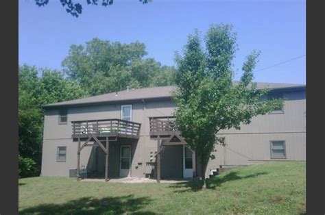 One Bedroom Apartments In Junction City Ks by Southwest Apartments Rentals Junction City Ks Apartments