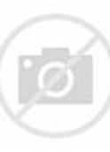 Cartoon Chicken Little