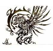 Best Collection Of Simple Flames Tribal Tattoo Designs Car Tuning