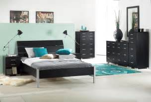Home Furniture by Cee Functional Furniture Home Furniture