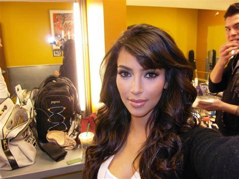 rizzoli kim kardashian book why you shouldn t dismiss kim kardashian pbs newshour