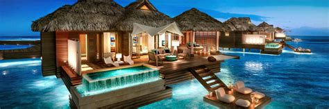 sandals resorts for sandals resorts now destination weddings