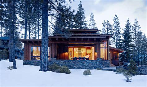 Small Cabin Floor Plans mountain cabin jay jeffers the studio