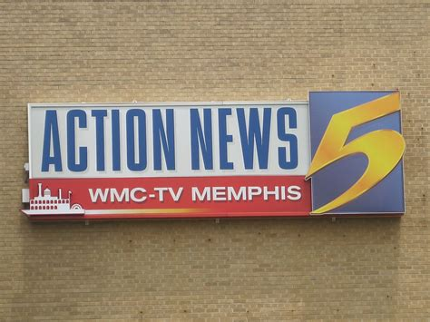 action news 5 memphis tennessee image gallery wmc 5