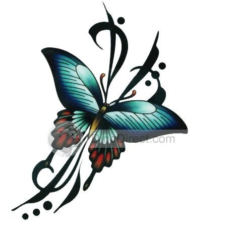 temporary tattoo paper office max tattoos image 2011