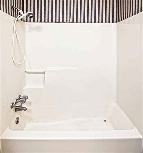 bathtub refinishing nashville tub tile tops bathtub refinishing fiberglass repairs