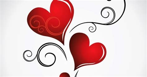 valentines day trivia questions choice free bar trivia questions 10 and free s day