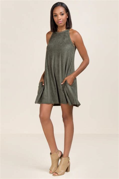 Lucia Dress lucia knit shift dress s