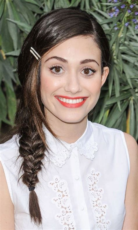 emmy rossum smile 23 best images about beautiful emmy rossum on pinterest