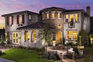 designer house big houses designed by architectural designer pics home