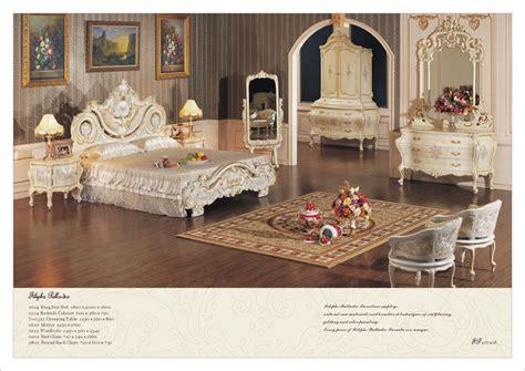 Italian Classic Bedroom Furniture Italian Classic Bedroom Furniture Images