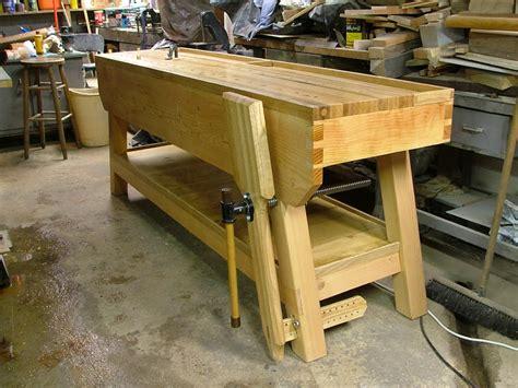 Reloading bench plans pdf home design ideas