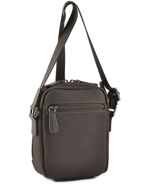 Five Of The Best Messenger Bags As Seen On Cameron Diaz And David Beckham by Francinel Messenger Bag Porto Best Prices