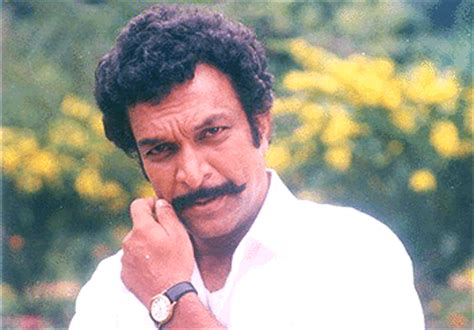 actor prashanth height in cm nassar profile picture bio measurements body size hot