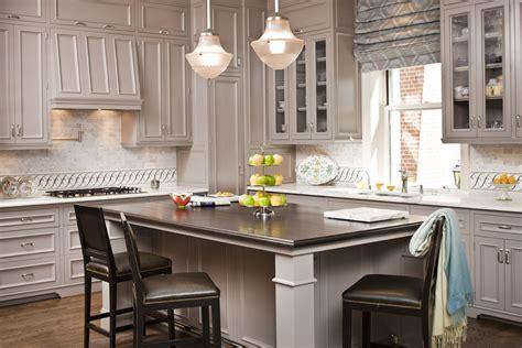 100 kitchen designers gold coast kitchen awesome