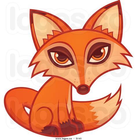 google images fox fox images clip art google search baby girl dresser