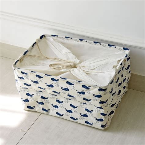whale laundry popular basket quilts laundry buy cheap basket quilts