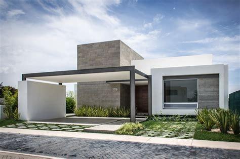 idb home design inc t02 adi arquitectura y dise 241 o interior archdaily m 233 xico