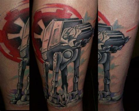 infinity tattoo sturgis mi 34 curated bamf tattoos ideas by wingmandy the dark