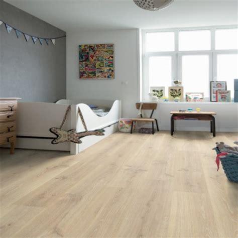 duurzame vloeren interieur inspiratie duurzame vloeren