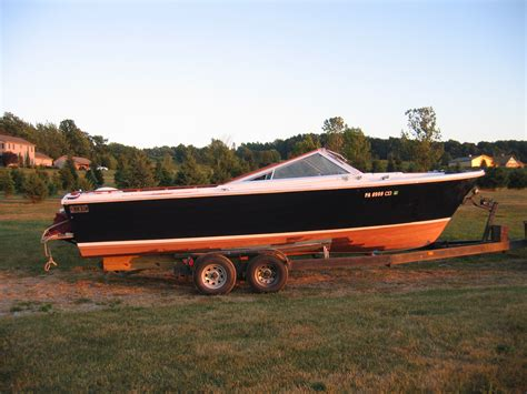 biscayne boat 1977 24 ft lyman biscayne for sale the hull truth
