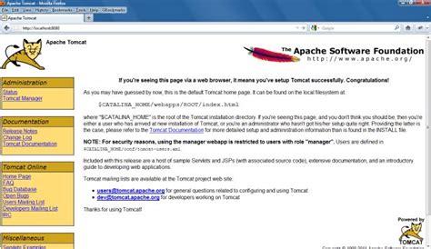 configure xp tomcat how to configure apache tomcat in eclipse ide rajib