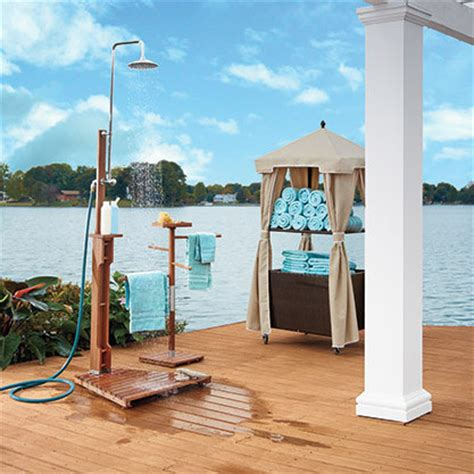 boat with bed and bathroom toys floats floating coolers water pumpers more