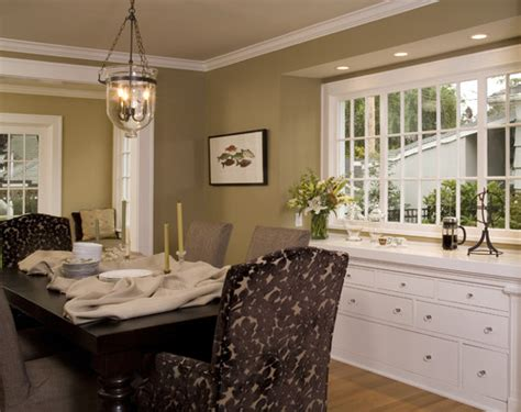 leding the lighting style home s fixtures lighting of dining room