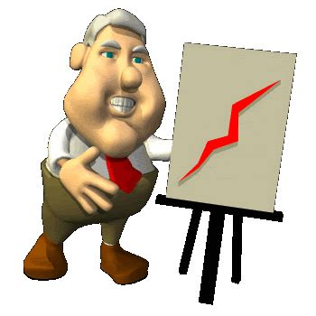 imagenes animadas empresariales gifs animados de oficina gifs animados
