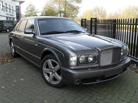 bentley models bentley arnage 2471415