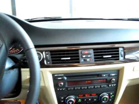 bmw 328i e92 common problems autos post
