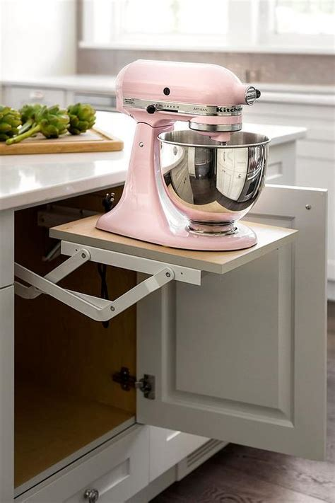kitchen aid cabinets kitchenaid kitchen cabinets storage from wwwrkcabal