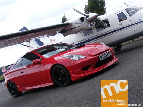 modified toyota toyota celica modified seotoolnet com