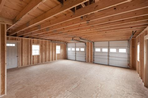 how to build a two story garage two story royal victorian garage livingston farm