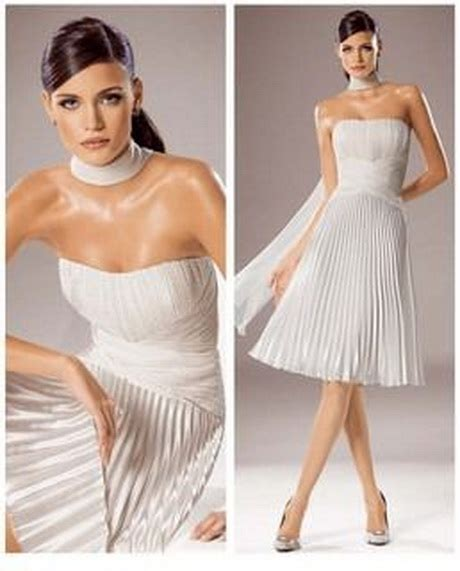 imagenes vestidos de novia civil imagenes de vestidos de novias para civil