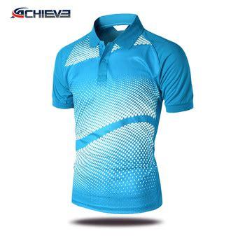 new pattern cricket jersey 2017 newest cricket team jersey pattern new design cricket