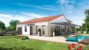maison familiale malte plan gratuit