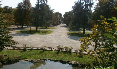 giardini indro montanelli giardini indro montanelli chesssifa