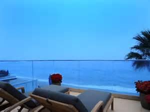 Trulia Malibu jim carrey sells malibu beachfront home for 13 4 million