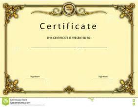 diploma clipart chadholtz