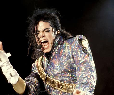 best singer best singer in the world