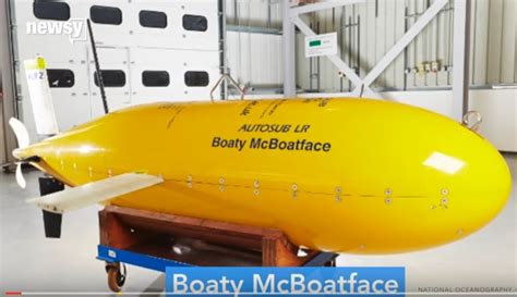 boaty mcboatface boaty mcboatface news 28 images school learns nothing