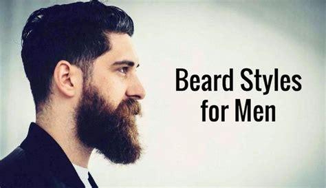 beard style names 25 best ideas about modern beard styles on pinterest