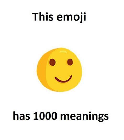 Meme Emoji - 25 best memes about this emoji this emoji memes