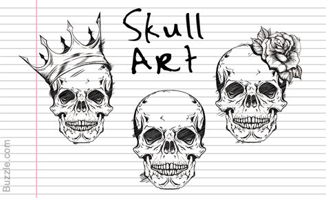 Cool Stuff To Draw For Your by Doodle Diaries Really Cool Things To Draw When You Re Bored