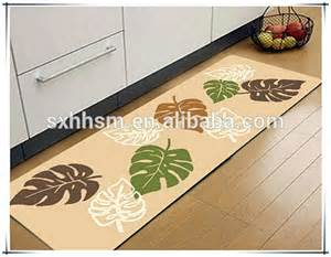 Rubber Backed Kitchen Rugs Rubber Backed Kitchen Rug Buy Rubber Backed Kitchen Rugs Rubber Backed Kitchen Rugs For Sale