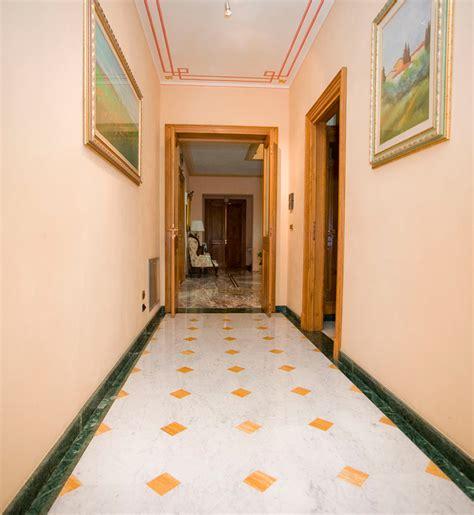 marmi per pavimenti interni pavimenti interni pavimentazioni interne in marmo pietra
