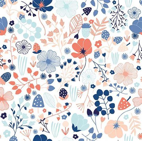 design pattern decorator c by studiolillaform patterns general pinterest 꽃무늬