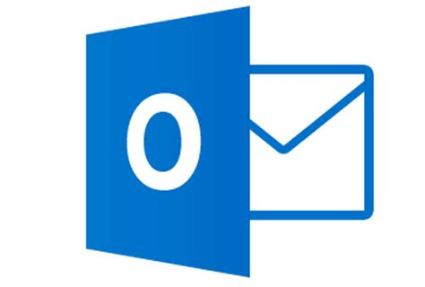 Can Play Store Be Downloaded Outlook For Android And Ios Gets New Security Features