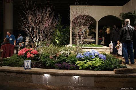 home and garden show cleveland home design